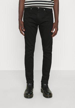 LMC 512™ - Slim fit jeans - lmc laguna black