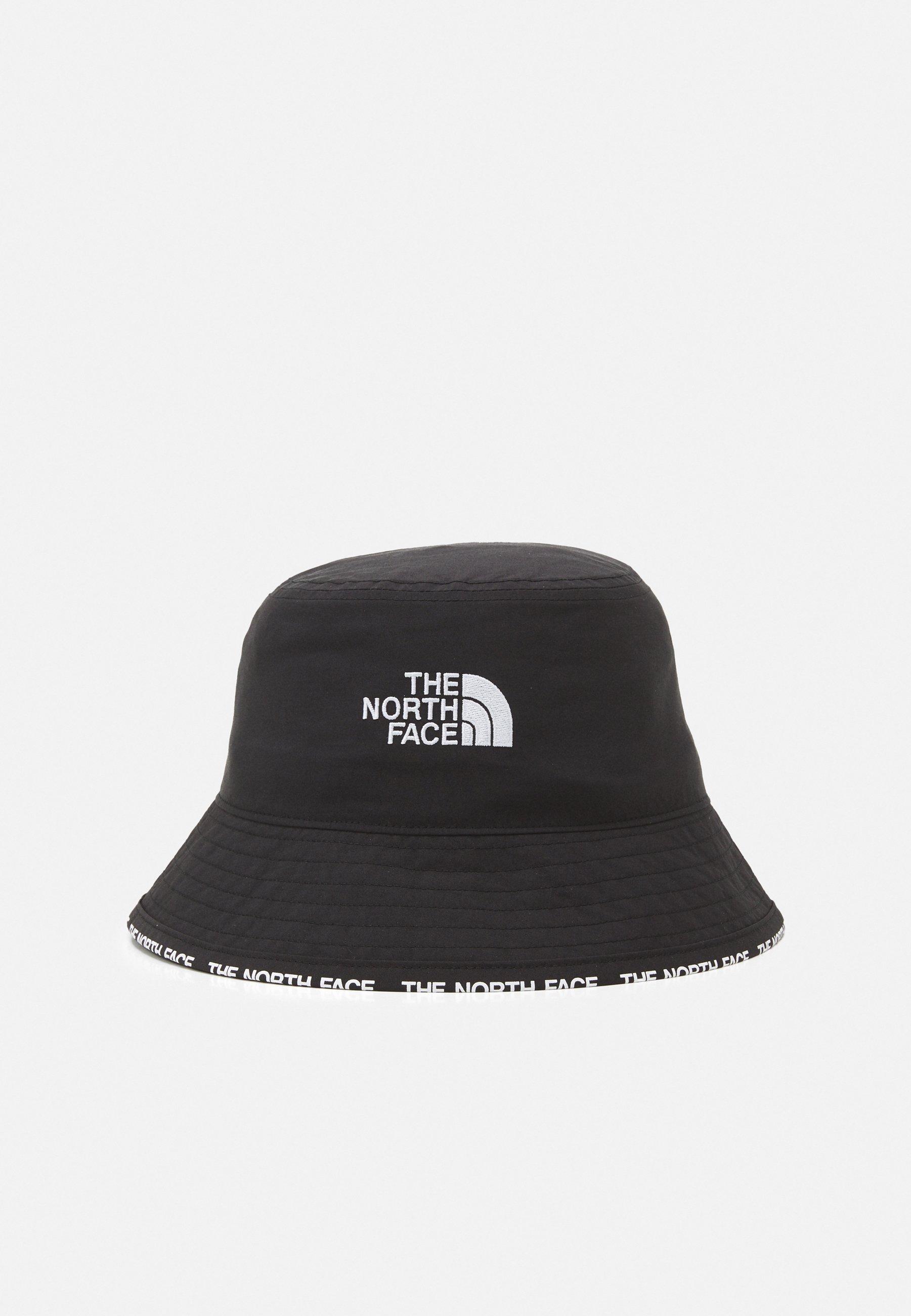 Homme CYPRESS BUCKET HAT UNISEX - Chapeau