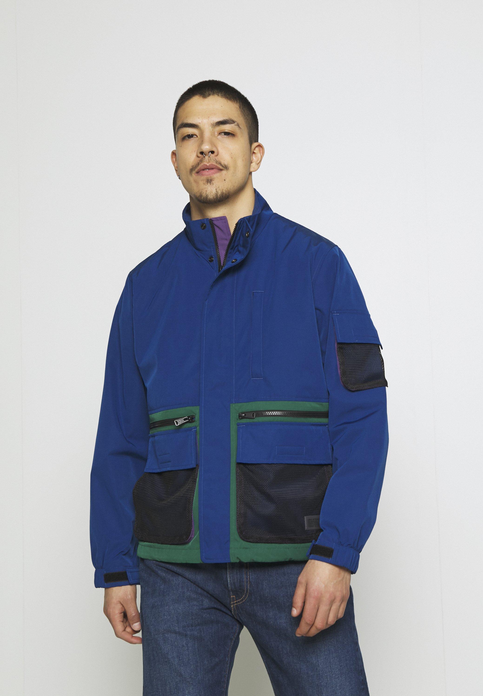 Men HEADLANDS TACTICAL UNISEX - Summer jacket