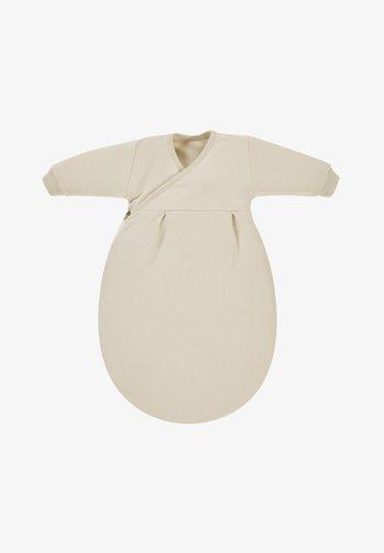 Baby's sleeping bag - moonbeam