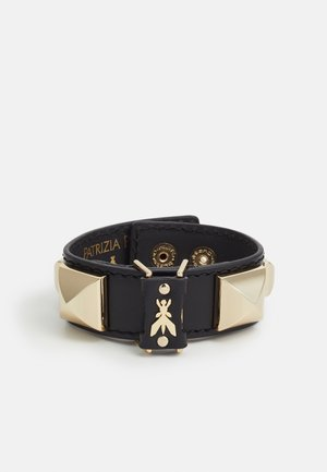 Bracelet - nero