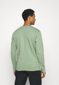 Ellesse - MANAR - Sweatshirt - light green - 2