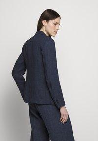 WEEKEND MaxMara - OFIDIO - Denim jacket - blau - 5