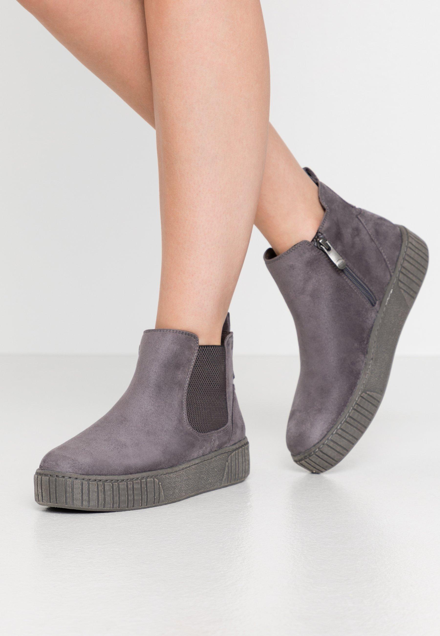 Mtng Lave sko   Dame   Sko på nett hos Zalando