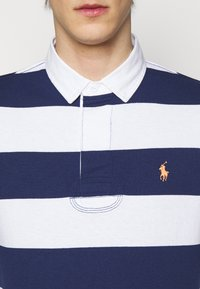 Polo Ralph Lauren - RUSTIC - Polo shirt - freshwater - 4