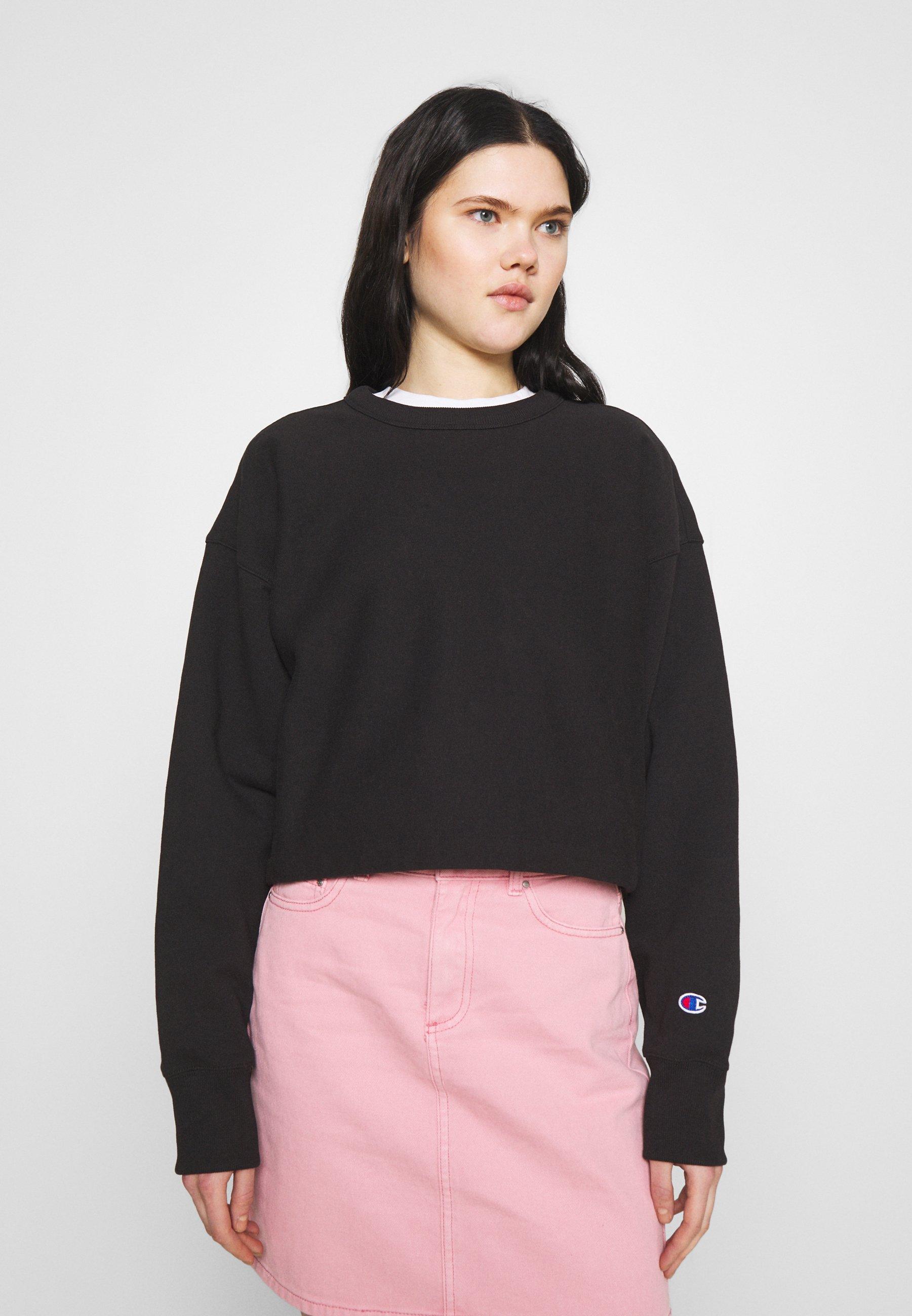 Women CREWNECK  - Sweatshirt