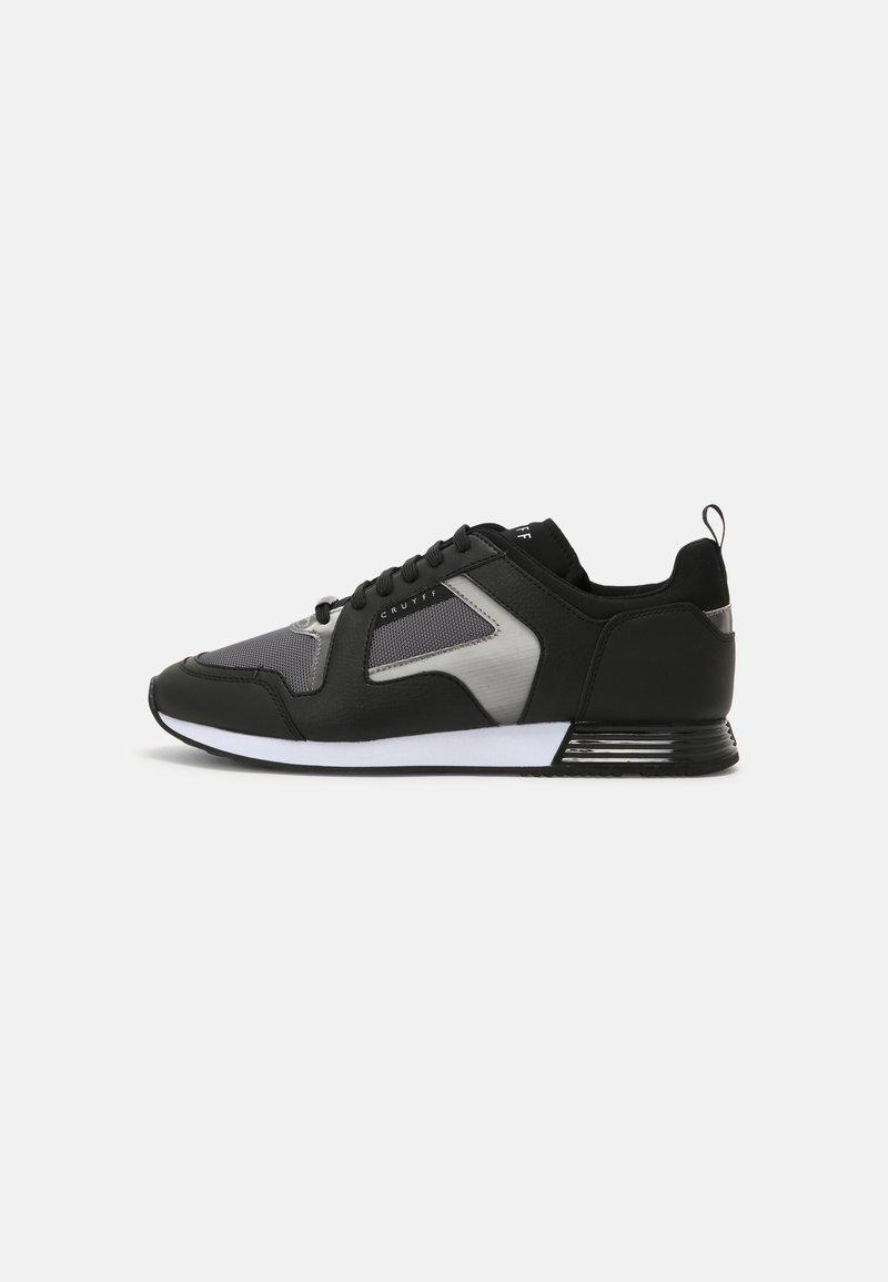 Cruyff - LUSSO - Sneakers - black