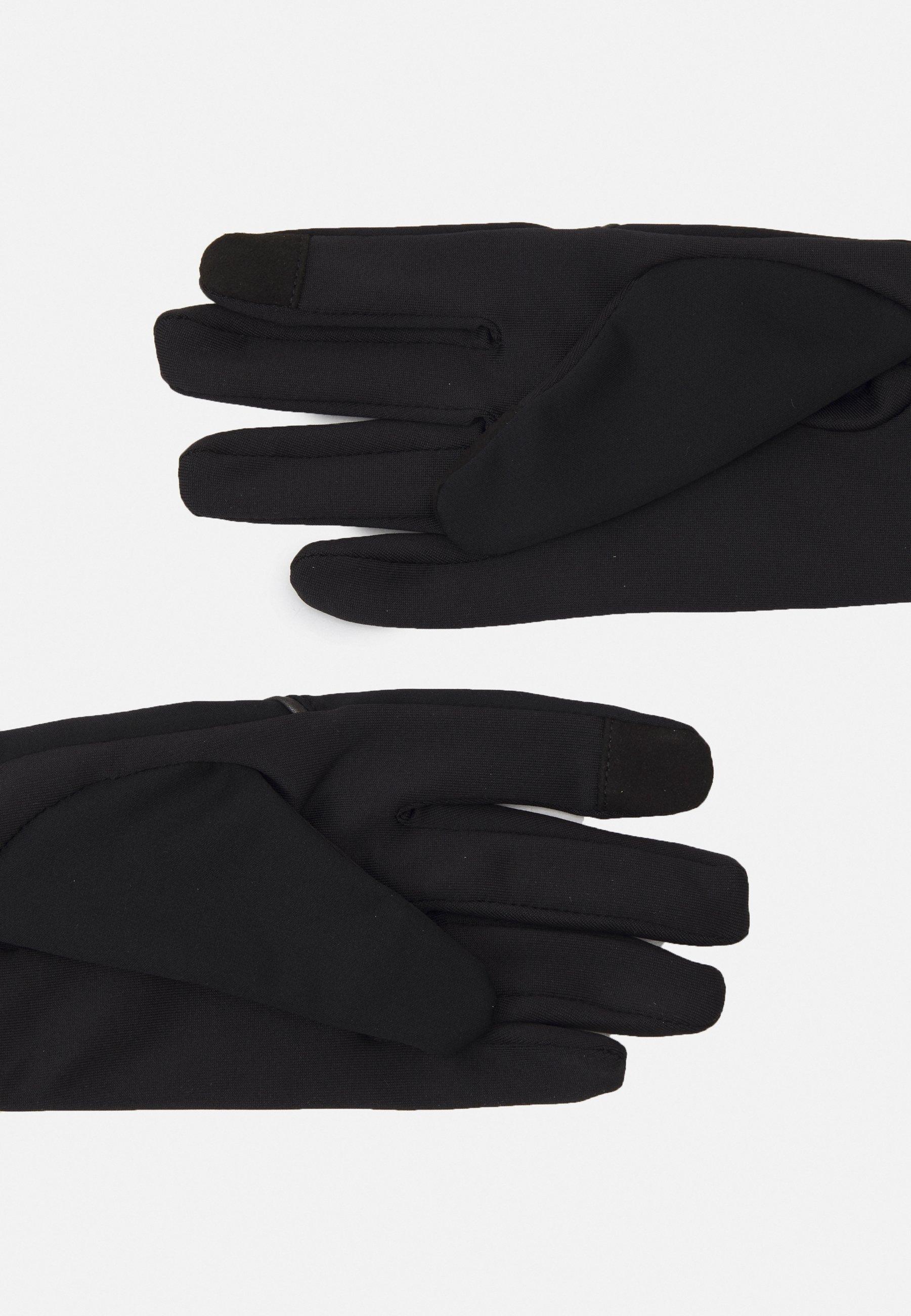 Men THERMAL GLOVES UNISEX - Gloves