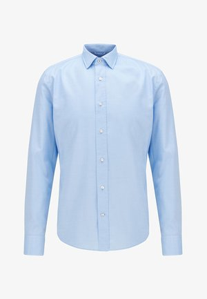 JOY - Formal shirt - light blue