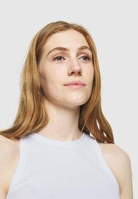 Polo Ralph Lauren - Top - white - 4