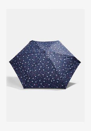 ULTRA MINI - Umbrella - one colour
