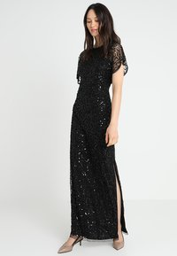 Anna Field - Occasion wear - black - 0