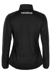 Newline - Sports jacket - black - 1