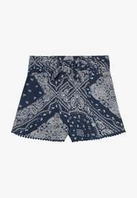 Pepe Jeans - ELANA - Shorts - multicoloured - 3