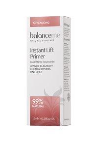 Balance ME - INSTANT LIFT PRIMER 15ML - Baza - neutral - 1