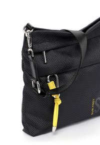 SURI FREY - MARRY - Across body bag - black - 4