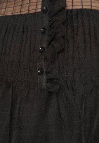 Birgitte Herskind - RIO DRESS - Cocktail dress / Party dress - black - 5