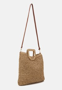 Glamorous - Shopping bag - natural - 1
