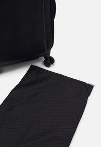 Bally - THONSON - Wheeled suitcase - black - 4
