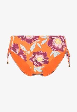 ENOSSA PANT - Bikini bottoms - multi