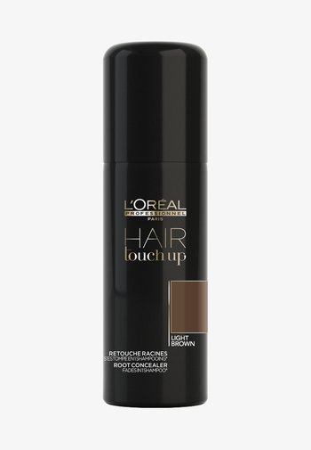 LP HAIR TOUCH UP V034