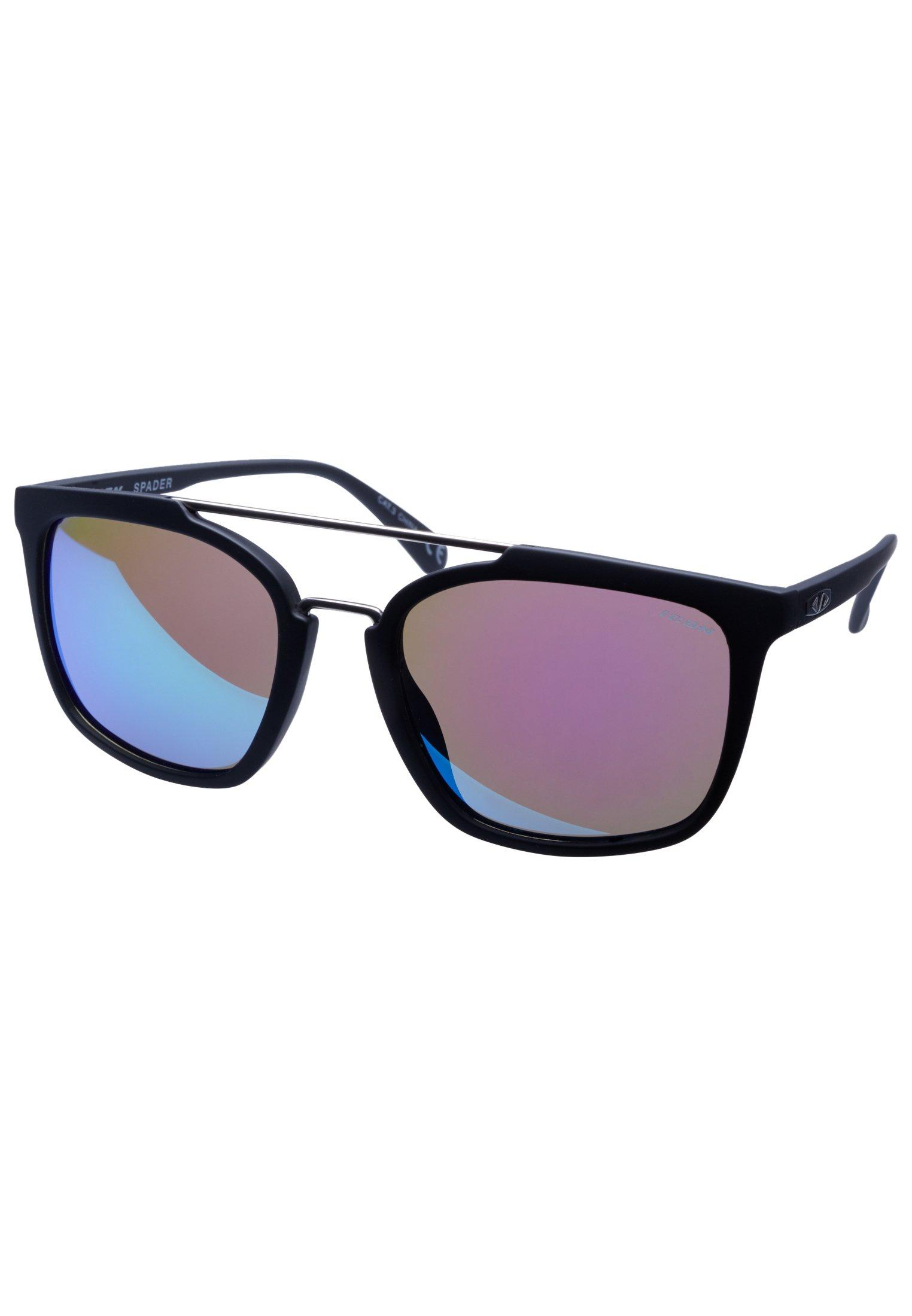 Herren SPADER - Sportbrille