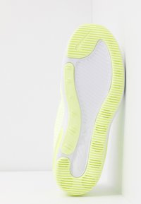 Nike Sportswear - AIR MAX DIA - Baskets basses - phantom/barely volt/white - 6