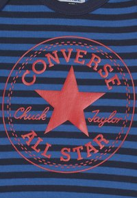 Converse - VARSITY GIFT BOX SET - Trainingspak - vintage grey heather - 3