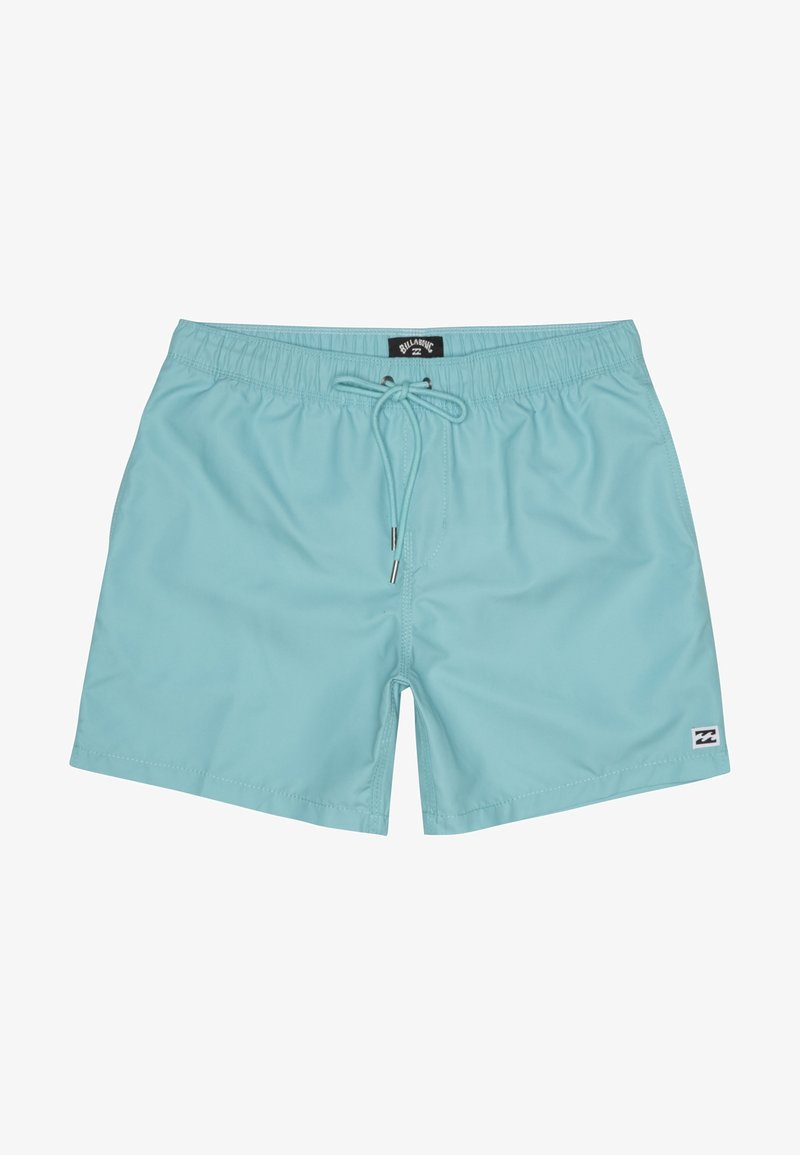 Billabong - Swimming shorts - light aqua