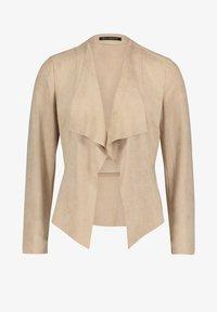 Betty Barclay - Summer jacket - beige - 3
