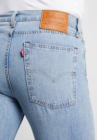 Levi's® - 510™ SKINNY FIT - Jeans Skinny Fit - nurse warp cool - 3