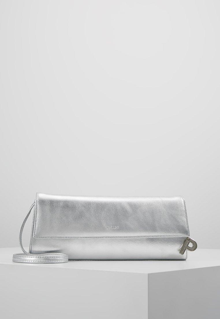 Picard - AUGURI  - Handbag - silber