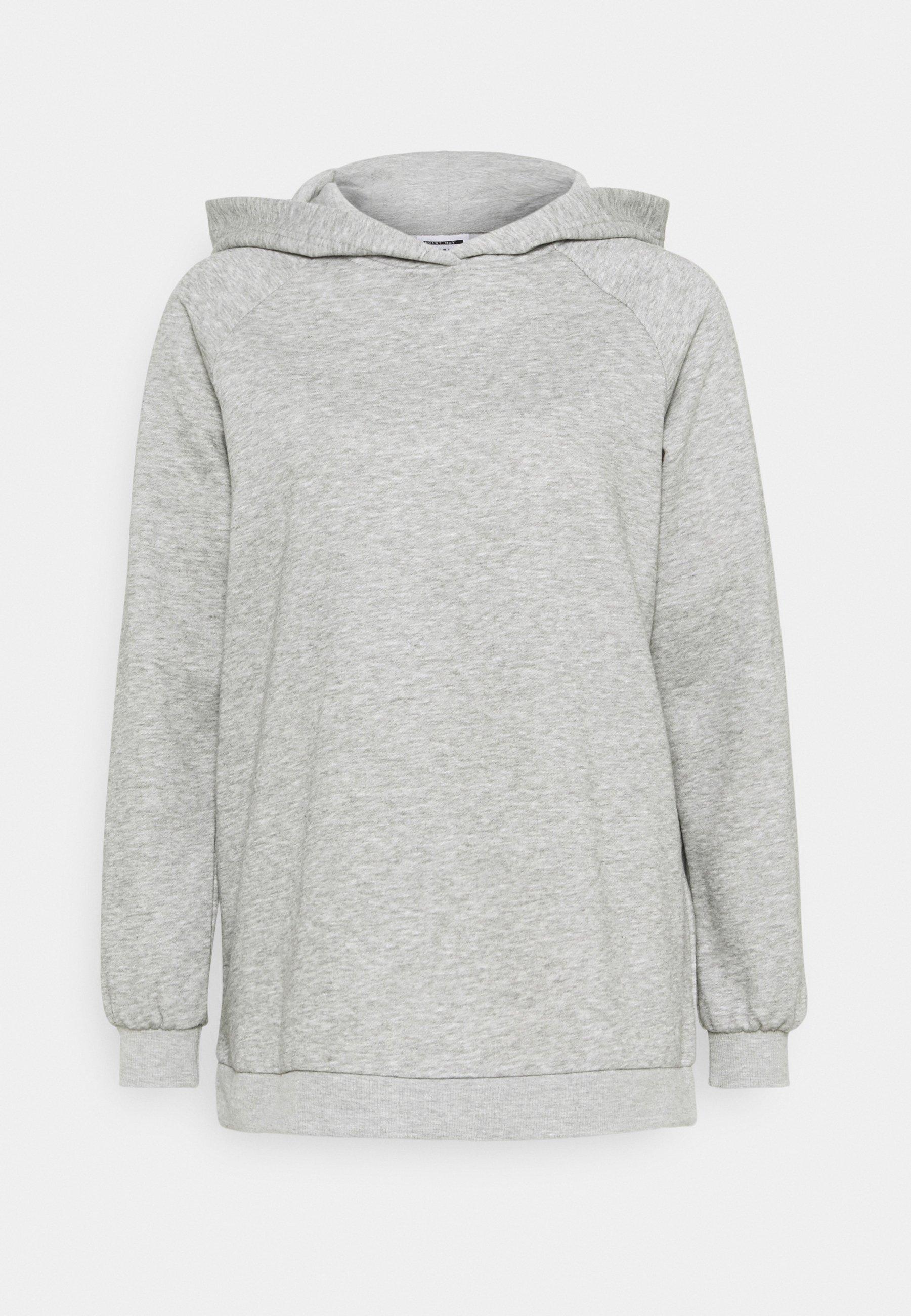 Women NMHELENE - Sweatshirt