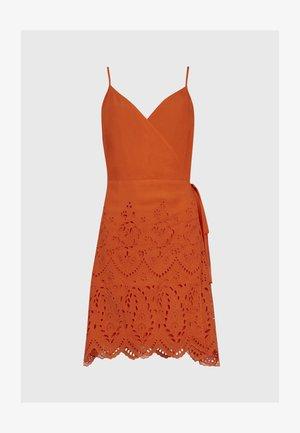 ZARIAH - Hverdagskjoler - orange