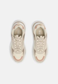 RAID - ROCKY - Sneakers laag - nude - 4