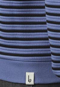 Blendshe - DANA - Sweatshirt - light blue - 3