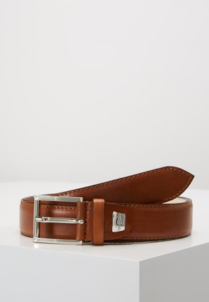 Belt business - seranno cognac