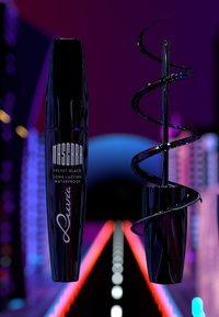 Luvia Cosmetics - LUVIA MASCARA - Mascara - - - 5