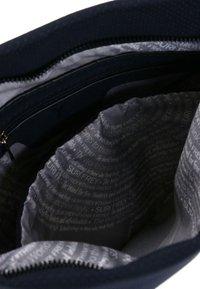 SURI FREY - ROMY  - Across body bag - blue - 5