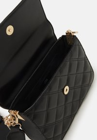 River Island - SET - Handbag - black - 2