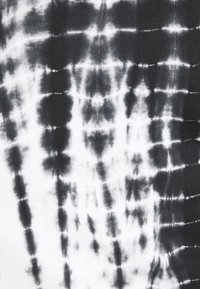 Karl Kani - SIGNATURE TIE DYE TEE UNISEX  - Print T-shirt - white - 6