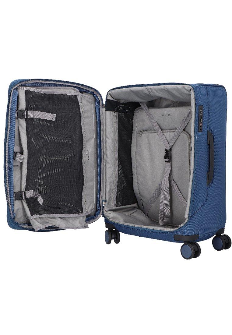 Victorinox WERKS  - Trolley - blue/blau - Herrentaschen 6haCj