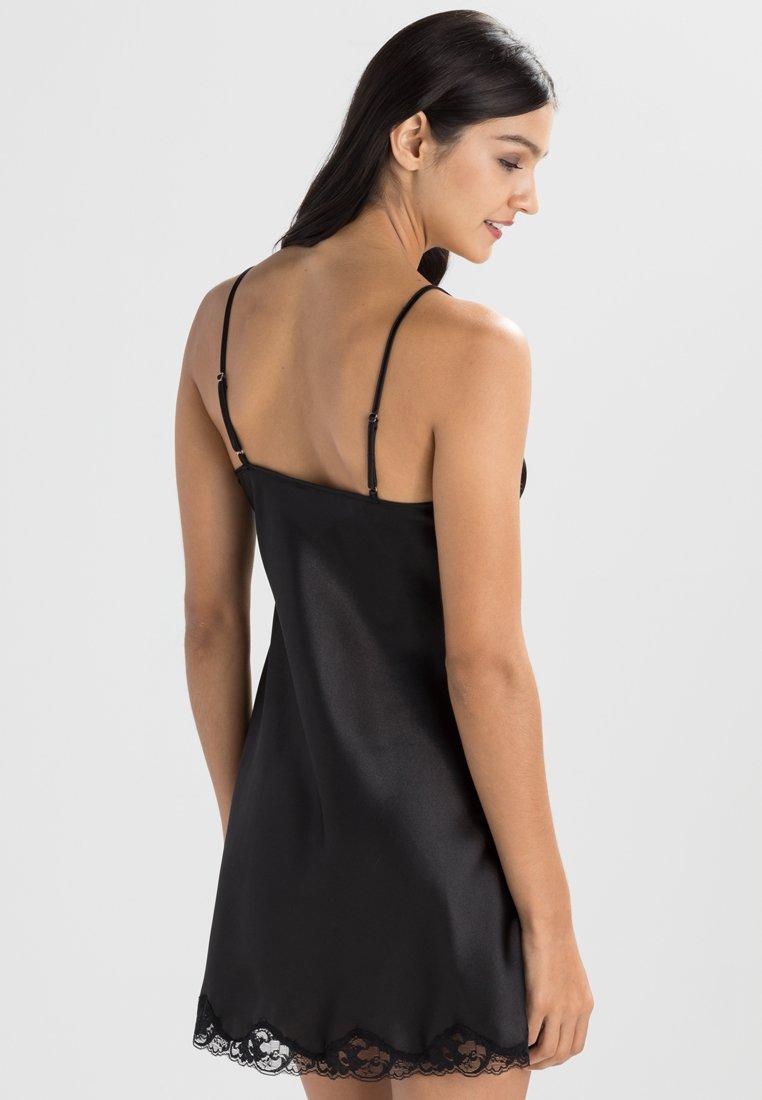Donna MASATO - Camicia da notte