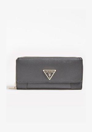 DESTINY - Wallet - schwarz