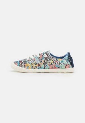 BAYSHORE - Sneaker low - multicolor