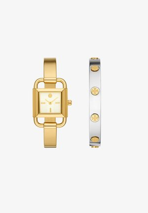 THE PHIPPS - Watch - gold
