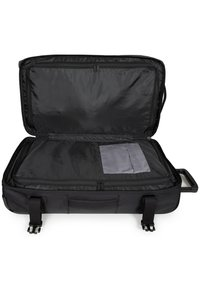 Eastpak - Trolley - anthracite - 5
