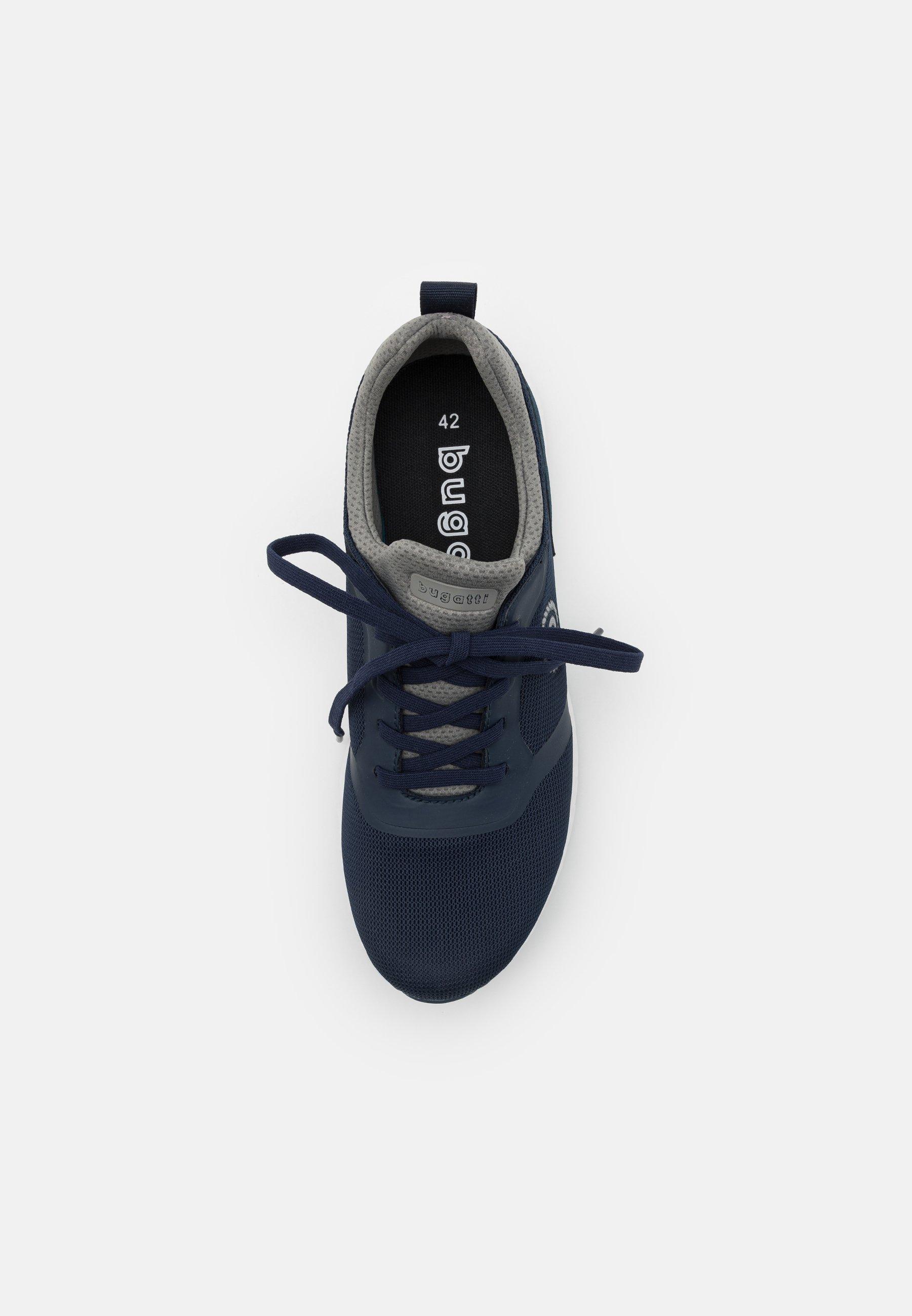 Herren KOVEN - Sneaker low