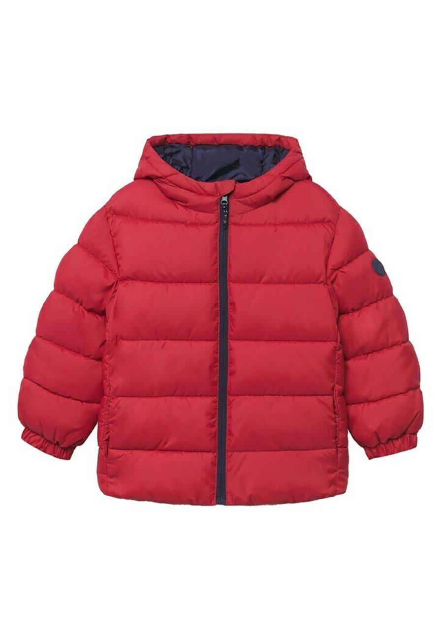 Kinder AMERICA - Wintermantel