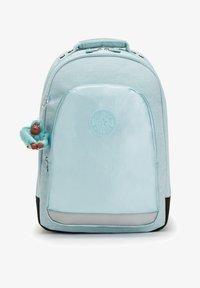 Kipling - CLASS ROOM - Schooltas - airy jeans block - 0
